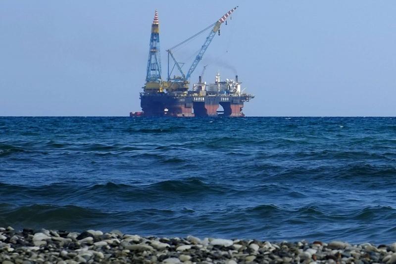 تركيا تنطلق قريباً في إستكشاف وإنتاج النفط والغاز في ليبيا
