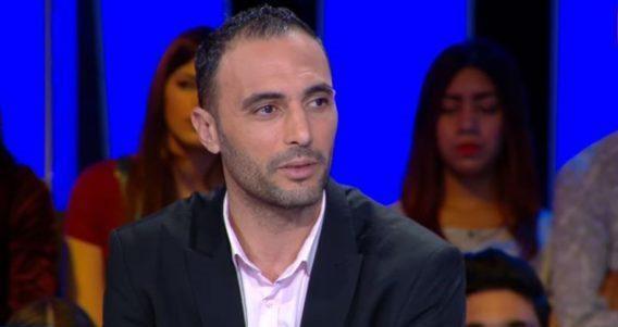 طلاق بالتراضي بين الملعب الصفاقسي ومدرّبه سيف غزال