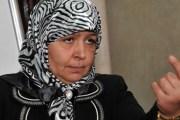 بفضل بركات الشيخ محرزية تعود لمجلس النواب من جديد