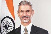 زيارة الدكتور سوبراهمانيام جايشانكار، وزير خارجية الهند إلى تونس في 22-23 جانفي 2020