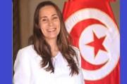 حصري/ الدكتورة عايدة الإنجليز وزيرةً لشؤون الشباب والرياضة حسب آخر التسريبات
