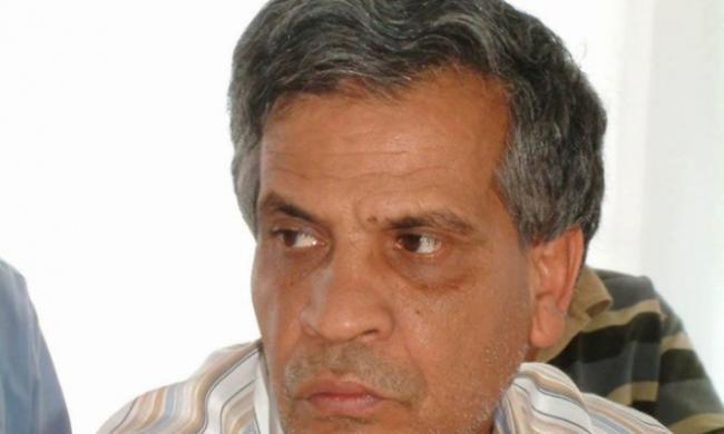 على إثر وفاة منصف اليعقوبي تأجيل اجتماع المكتب التنفيذي الموسع للاتحاد العام التونسي للشغل