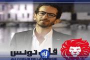 النائب أسامة الخليفي يكشف عن موقف قلب تونس من إلياس الفخفاخ