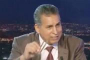 خاص/تشكيل لجنة دفاع عن النقابي الأمني المناضل محمد علي الرزقي