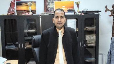 Photo of المربي و المدون وحيد براهمي: النيابة العمومية بسيدي بوزيد في خدمة أصحاب النفوذ