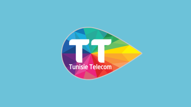 Photo of إتصالات تونس والمدرسة العليا الخاصة لإدارة الاعمال: شراكة قوية للتعلم والابتكار