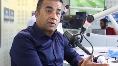 """Photo of محمد المامني:القصعي قال لمسؤول النادي الصفاقسي """"ريض شويا تو تجي بينالتي"""""""