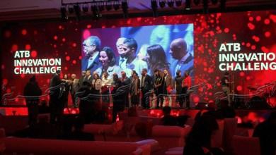 Photo of البنك العربي لتونس ATB للتحدي و الإبداع في ثوبه الجديد : من هم الفائزون