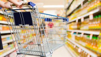 Photo of مؤشرات الميزان التجاري الغذائي خلال الشهرين الأولين من سنة 2020