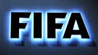Photo of الفيفا تطالب اللاعبين بالتكيّف مع المستجدات