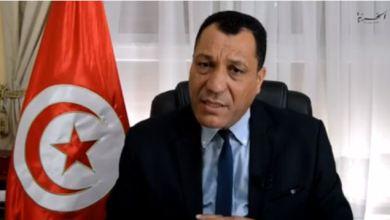 Photo of والي تونس يقر 100 ألف دينار للعائلات المعوزة و جملة من الاجراءات الأخرى لمقاومة الكورونا