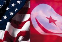 Photo of تعاون متميز بين تونس والولايات المتحدة الأمريكية