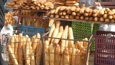 Photo of قطاع المخابز المستثنى من الحجر الصحي العام يصدر بيانا