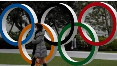 Photo of توماس باخ: من غير الوارد تأجيل أولمبياد طوكيو مجددا