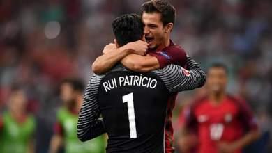 Photo of عودة البطولة البرتغالية يوم 3 جوان