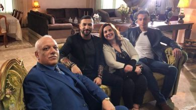 Photo of الهدواي والسعدي أفضل ممثلين وسوسن الجمني أفضل مخرج..وهؤلاء إكتشاف رمضان2020
