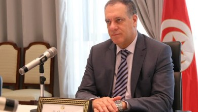 """Photo of غازي الشواشي في تصريح ناري : """"حان زمن القطع مع ثقافة رزق البليك"""""""