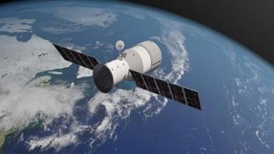 Photo of انتهاء جميع الاختبارات للقمر الصناعي التونسي