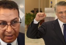 Photo of حصري/ قلب تونس يدخل بــ5 وزراء وحركة الشعب تغادر دون رجعــة