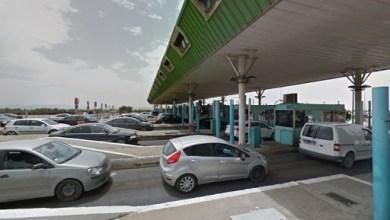 Photo of ملف فساد جديد متورط فيه بعض المسؤولين بشركة تونس الطرقات السيارة
