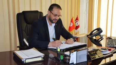 Photo of تحيا تونس ستدعم حكومة المشيشي