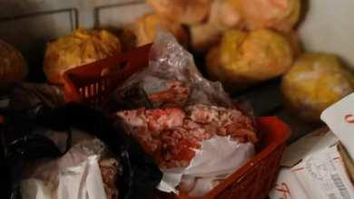 Photo of صاحب مطعم بالمنيهلة يتسبب في تسمم خمسة أشخاص من عائلة واحدة بعد بيعه وجبات غذائية فاسدة
