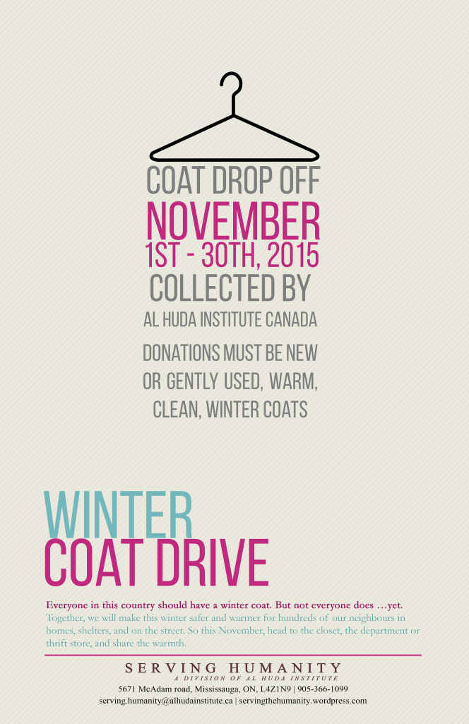 coatDriveFlyer2015 text only (3)