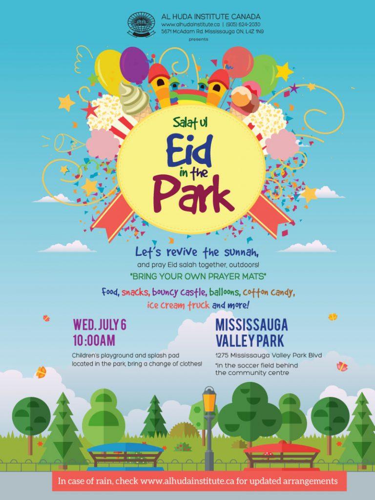 eid-festival-flyer