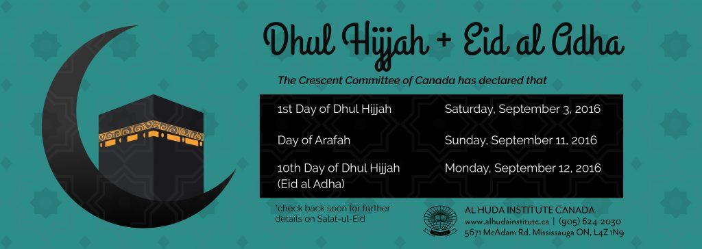 dhul-hijjah-announcement