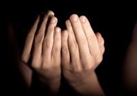 Urgensi Lafaz-lafaz Nubuwwah dalam doa dan dzikir