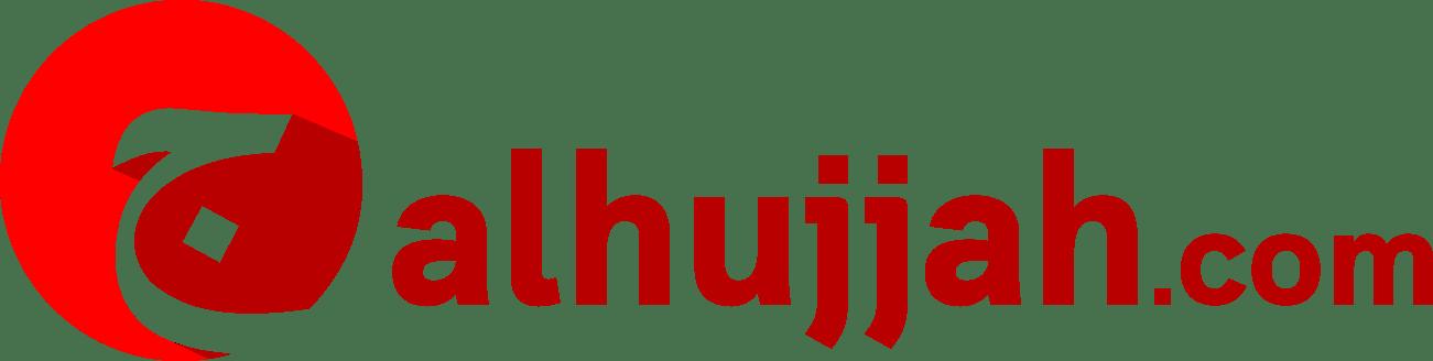 al-Hujjah