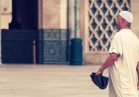 PENGARUH IBADAH BAGI SEORANG MUSLIM