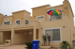 DHA Home 08 Marla For SALE