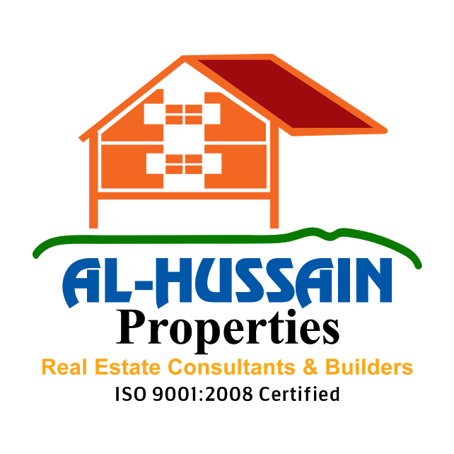 Buy Plot In DHA House In DHA Apartments For Sale In DHA