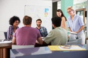 Бизнес, Мъжете, Жените, Офиса, Партньори, Врагове, Работа, Психология,