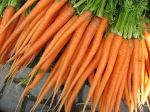 Рецепти, Морков, Ябълки, Портокали, Ядки, Кашу, Орехи, Здравословна, Здраве