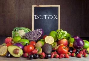Здраве, Здравословни, Зеленчуци, Плодове, Нар, Шипки, Шоколад, Здрави, Мозъка, Стрес, Зъболекар, Обичам, Природата