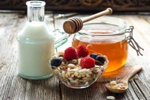 Основателни причини никога повече да не пропускате закуската