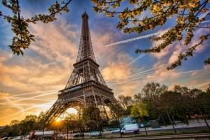 Туризъм, Париж, Хотели, Туристически, Организиране, Пътуване, Гости, Апартаменти, Хостели, Версай