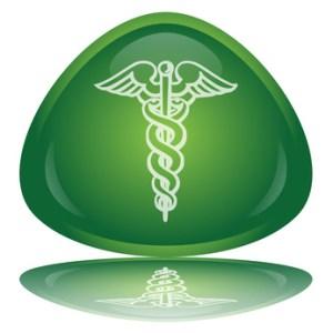 Здраве, Гаргара, Гърлото, Джинджифил, Болки, Ушите, Пилешка супа, Душата, Тялото, Главоболие, Алкохол, Крака, Трикове, Народната, Медицина