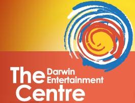 Technical Manager Darwin Entertainment Centre 171 Alia