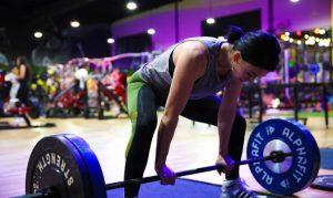 bodyfit fitness centre auburn 24/7
