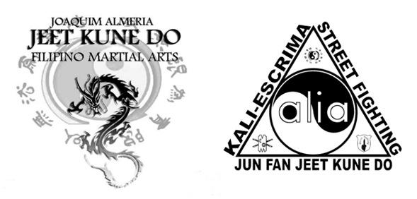 Almeria - Alia Academy