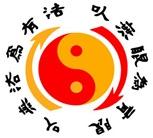 jkd-logo