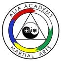 logo-ALIA-ACADEMY.jpg