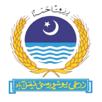 Agriculture_University_Faisalabad_emblem-removebg-preview-removebg-preview (1)
