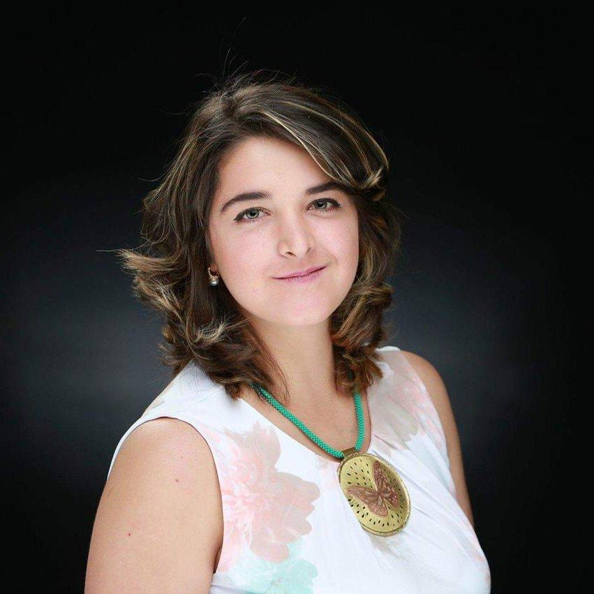 Linda Patiño