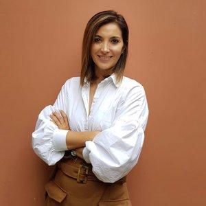 Ana Catalina Rondon