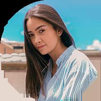 Mónica Barrera Acero