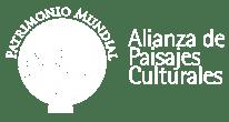Alianza de Paisajes Culturales del Patrimonio Mundial